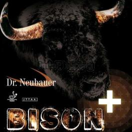 Dr. Neubauer Bison+ (Plus)