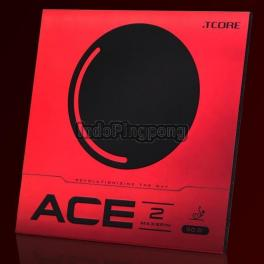 TCore Ace 2 Max Spin TMount